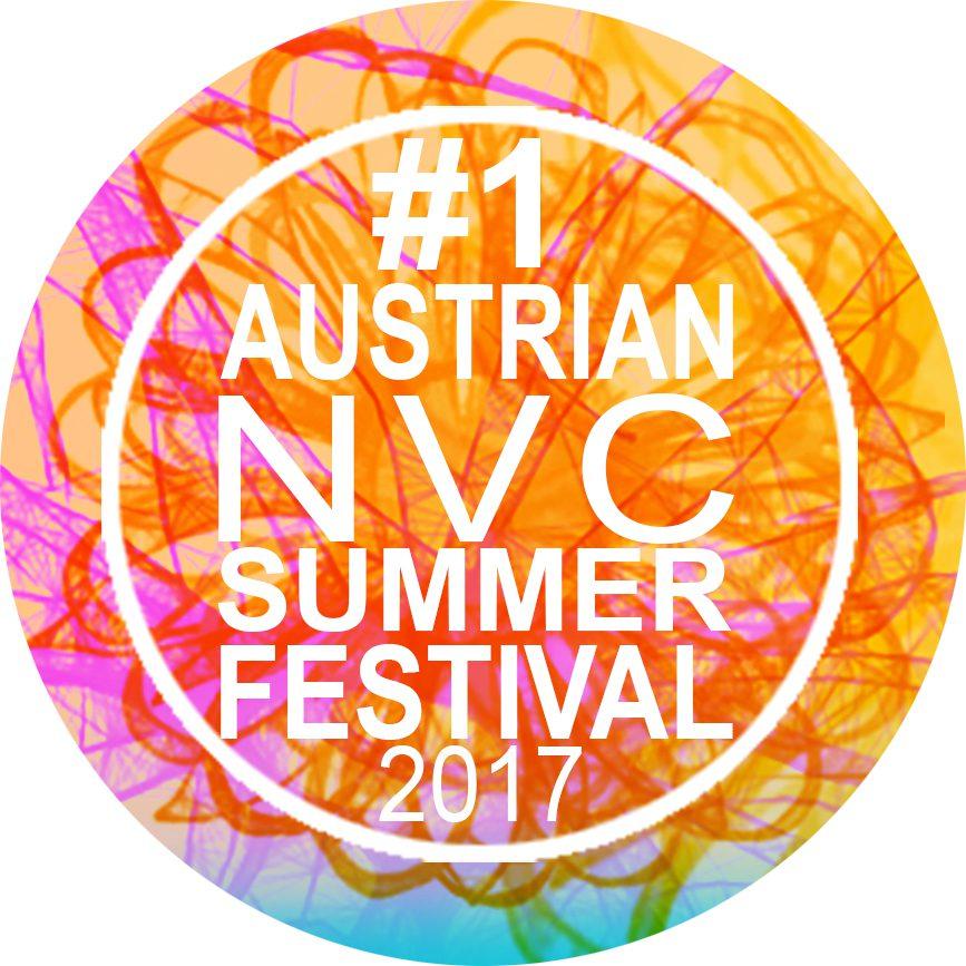 #1 Austrian NVC Summerfestival