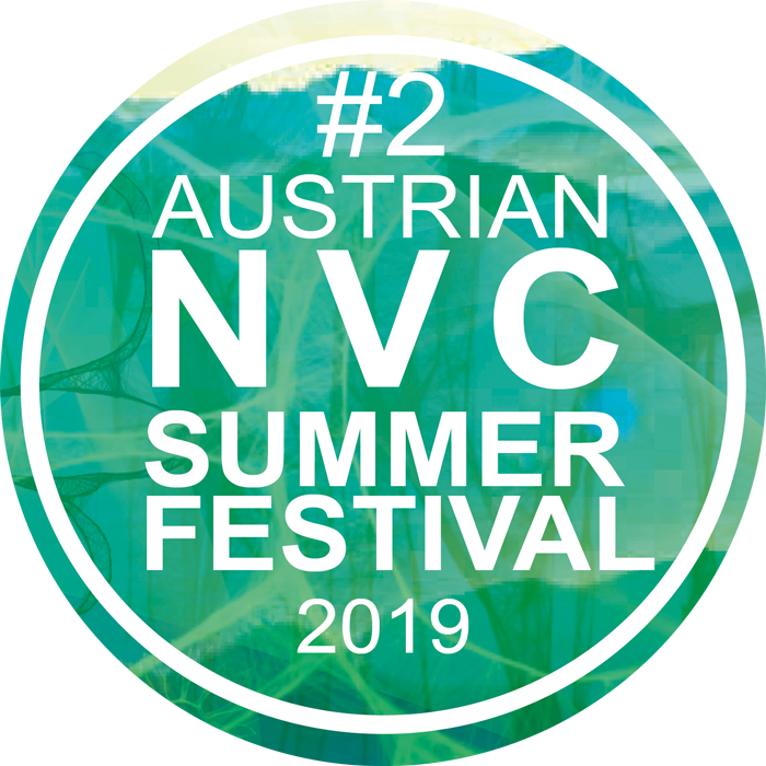 #2 Austrian NVC Summerfestival