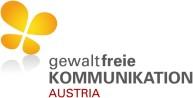 netzwerk-austria-logo-mitgliederseite-2